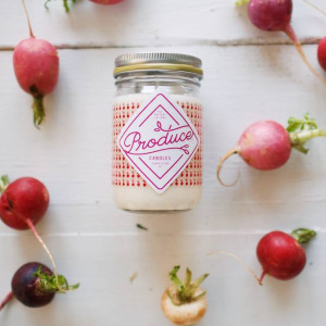 Home Goods Product Photo 3