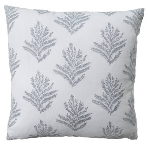 Home Goods Product Photo 4