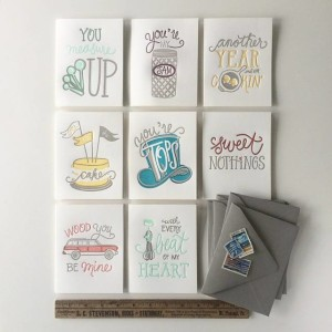 Home Goods Product Photo 7